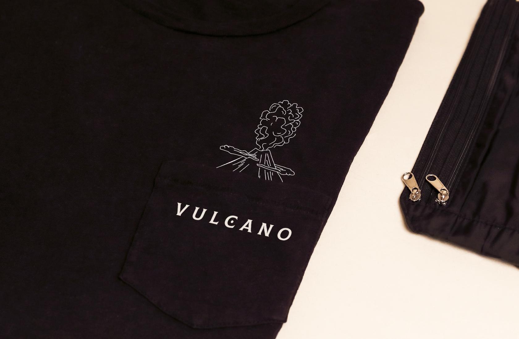 VULCANO-16