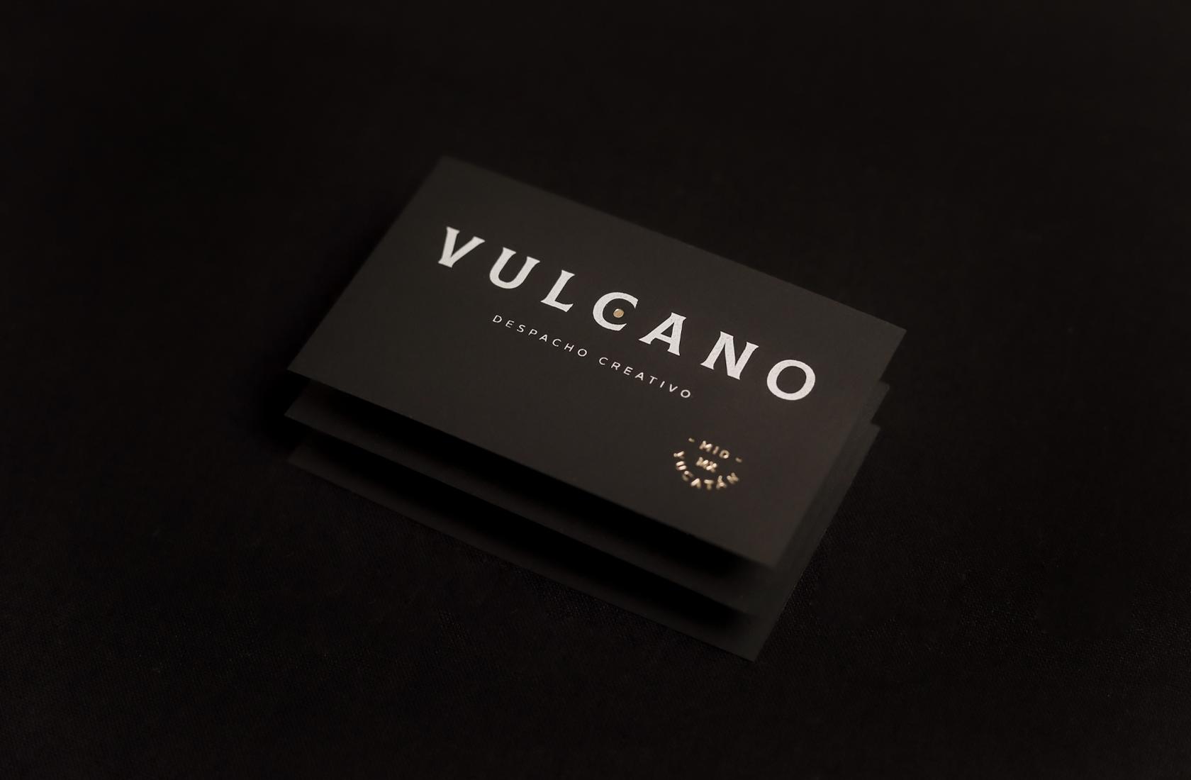 VULCANO-4