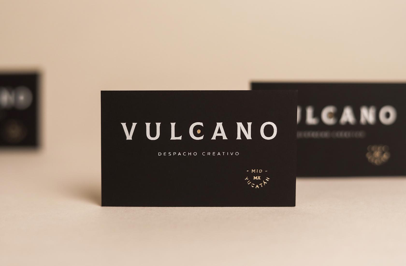 VULCANO-2