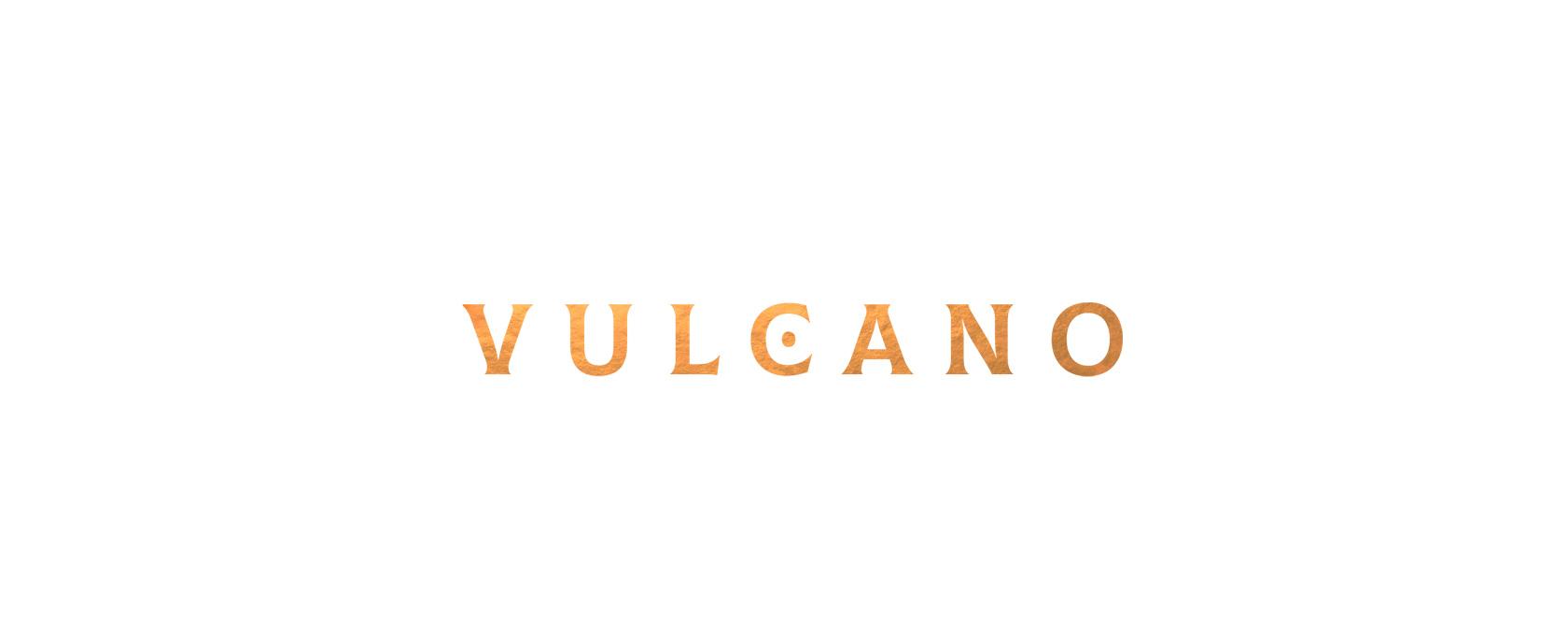 VULCANO-17
